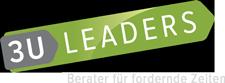 3U Leaders Logo